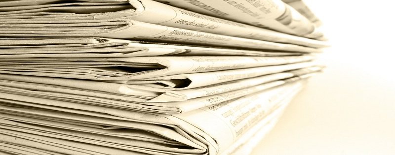 Vibrant, varied and still going strong – a guide to UK newspaper audiences