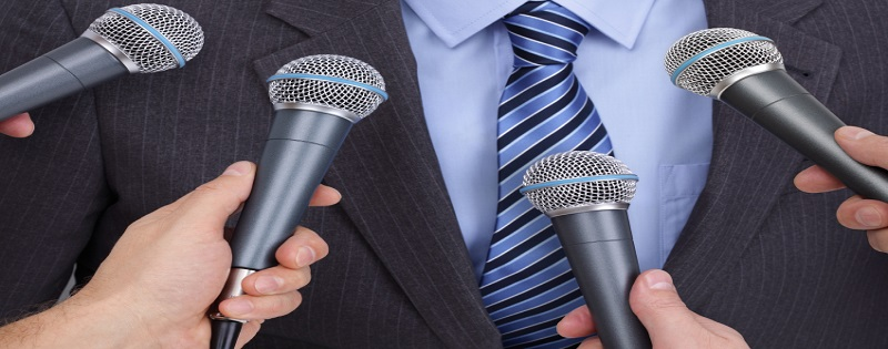 Why bad press releases make terrible spokespeople