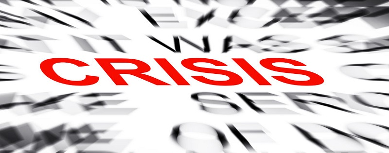 six things you must focus on during a crisis media first