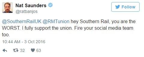 Southern tweet 3.JPG