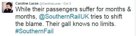 Southern tweet Lucas.JPG
