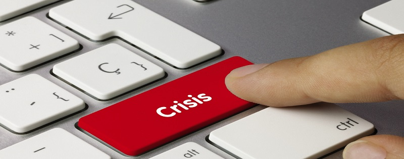 Social media training: How to survive a social media crisis