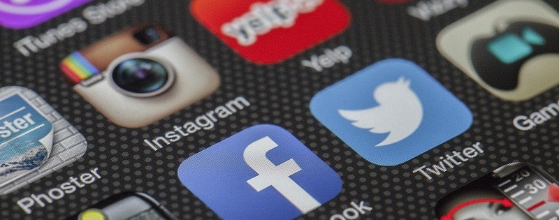 Social media training: Controversial post gets people talking