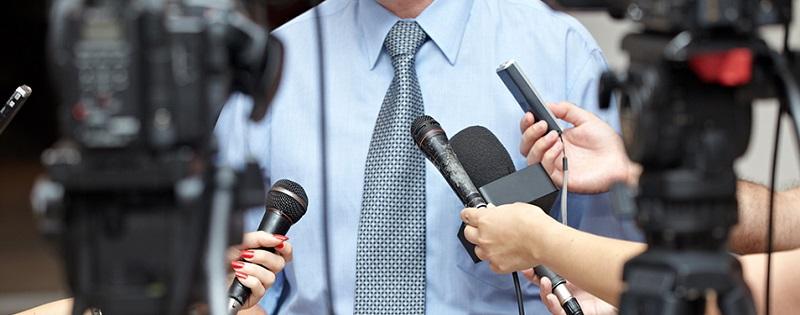 gillette spokespeople