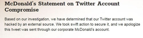 McDonald's apology.JPG