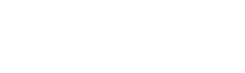 Kent Community Health