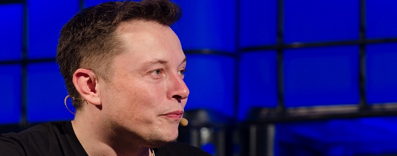 Five lessons from Musk's costly Twitter meltdown